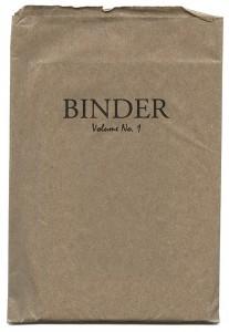 http://bindermagazine.com/files/dimgs/thumb_0x300_2_4_22.jpg