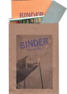 http://bindermagazine.com/files/dimgs/thumb_0x300_2_7_27.jpg